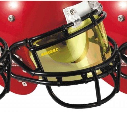 Bangerz ProVu Football Eyeshield Where to buy
