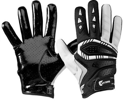 Cutters Gamer All Purpose Gloves