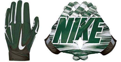 Nike Superbad 3.0 Men's Football Gloves