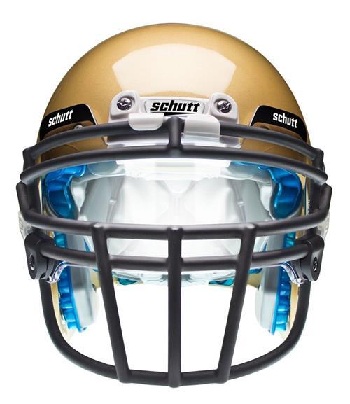 Schutt Sports Optics Elite Eye Shield