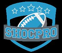 shocpro-logo