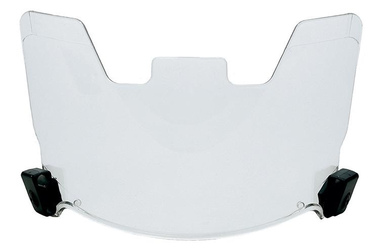 Unique Sports Clear View Football Helmet Eye Shield Price