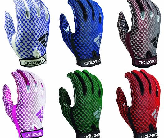 60c338adbe0 Best Football Gloves For Sale – 2018 Reviews   Ratings
