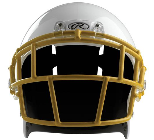 Rawlings Youth EG Facemask