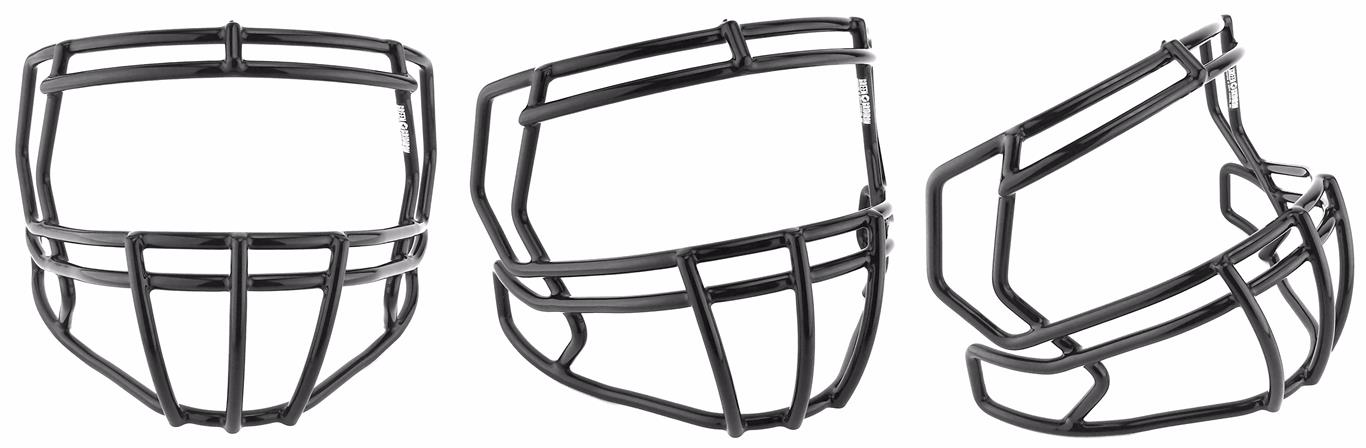 Riddell Speed S2BD Facemask