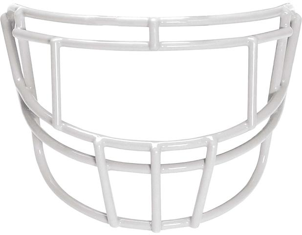 Schutt EGOP-II-YF Youth Faceguard
