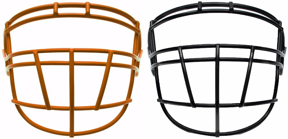 Xenith XLN22 Football Facemask