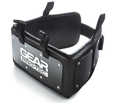 Gear 2000 Youth Rib Protector