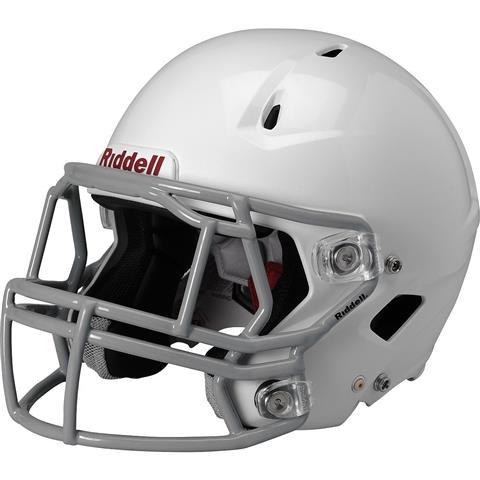 RIDDELL Youth 360 Football Helmet