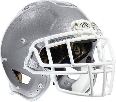 Rawlings Adult NRG Tachyon Football Helmet