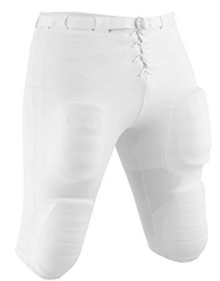 Rawlings Men's F45014 Football Pant