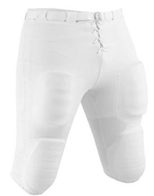 Rawlings Men's F45014 Football Pant