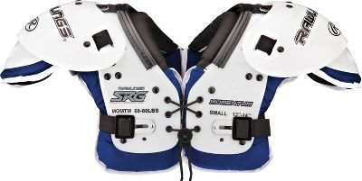 Rawlings Momentum Youth Shoulder Pad