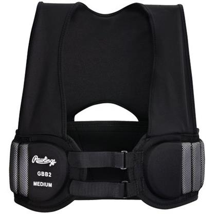 Rawlings Youth Blocking Vest