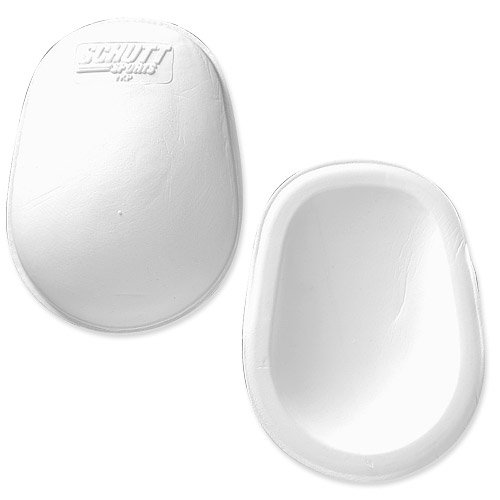Schutt Sports Ykp - Youth Molded Knee Pad 13401402