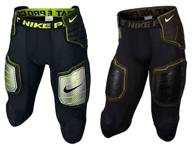 Nike Hyperstrong Black Volt Camo