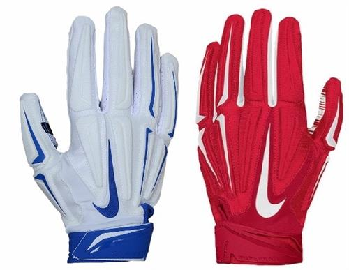 Best Nike s Football Gloves for Youth and Adult 2018 Reviews 797457ebf272