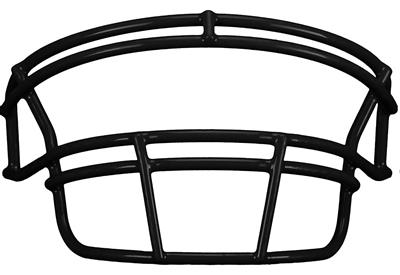 Schutt DNA ROPO YF Youth Faceguard