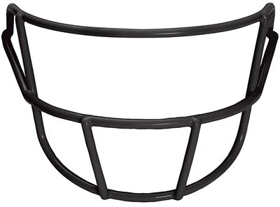 Schutt OPO-YF Youth Faceguard