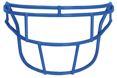 Schutt Sports Carbon Steel DNA-EGOP-YF Youth Football Faceguard