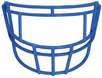 Schutt Sports Super Pro Carbon Steel Varsity EGOP-II