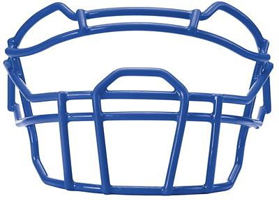 Schutt Sports VROPO DW Faceguard