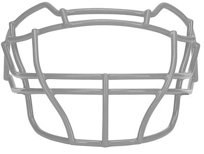 Schutt Sports Youth VEGOP II YF