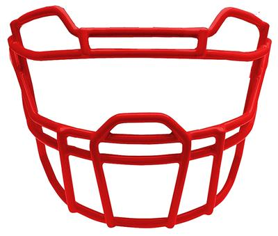 Schutt Sports Youth VROPO DW YF