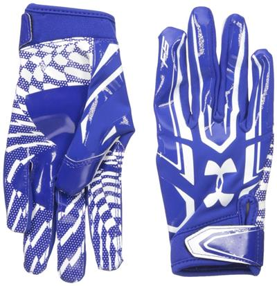db0c420933 under armour f4 football gloves review cheap   OFF50% The Largest Catalog  Discounts