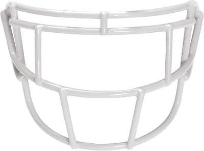 Youth DNA Youth Flex Faceguards-EGOP