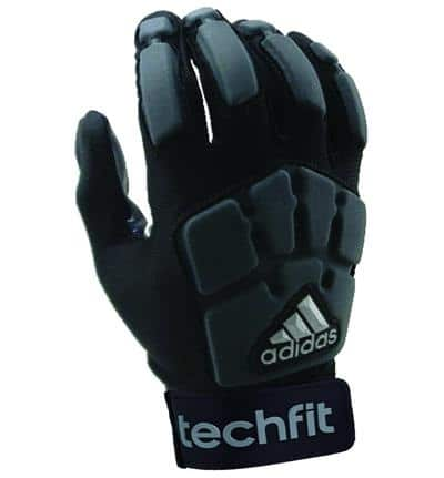 7f4c74484bed 5 Best Adidas Football Gloves For Youth and Adult for 2018